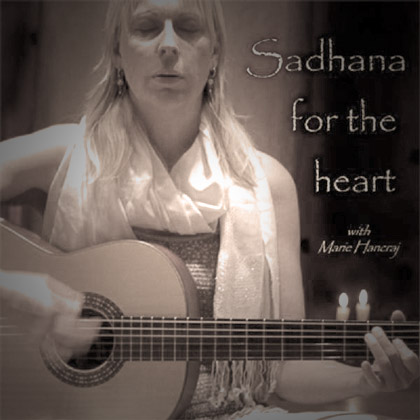 http://media1.johanhaglerud.com/2014/10/420x420_sadhana_for_the_heart_sepia.jpg
